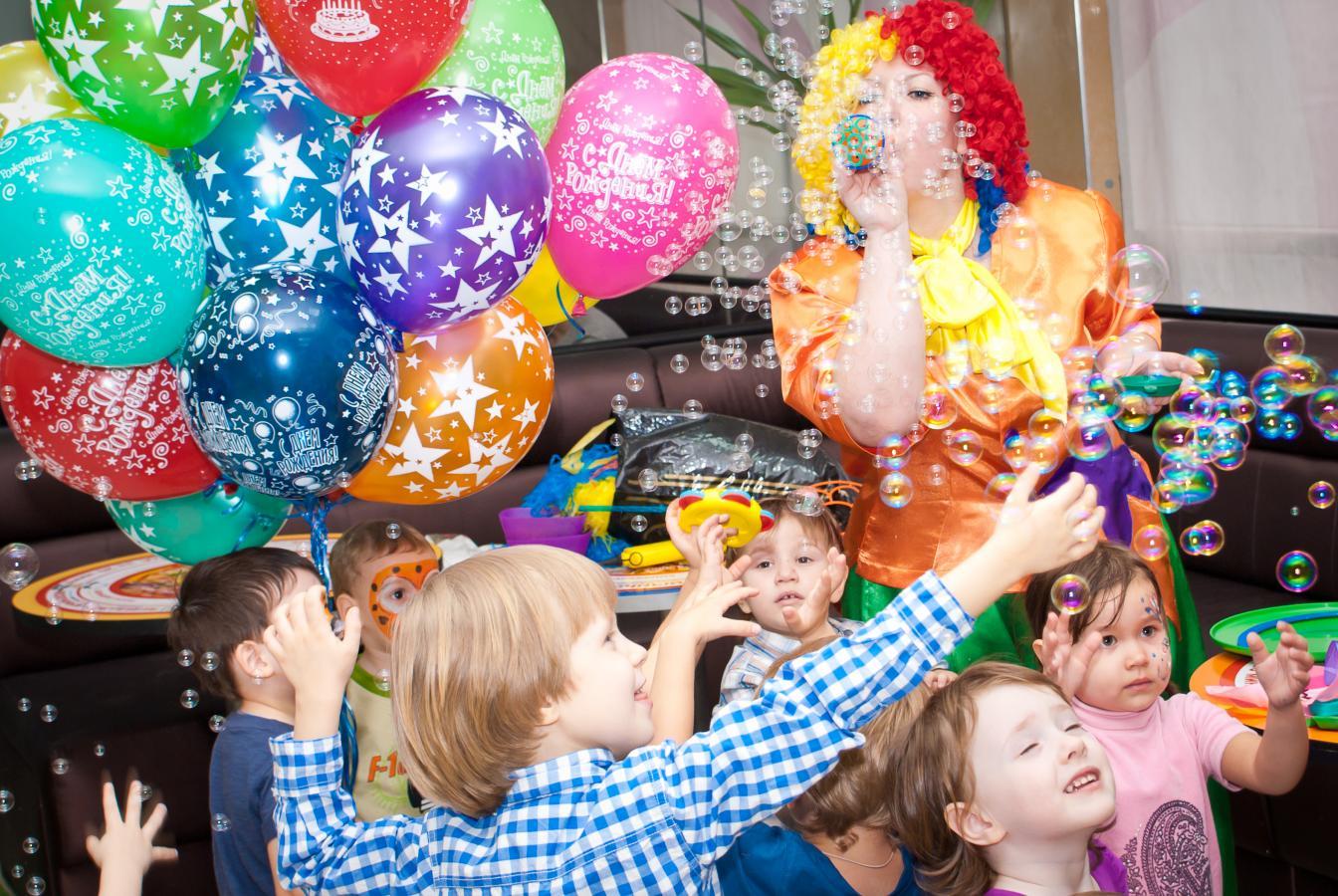 Праздники для детей картинки, марта
